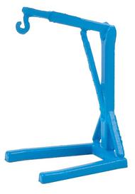 Accessoire minature : Treuil pour moteurs - 1:87 HO - Faller 180981 - diorama.fr
