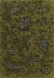 Marais végétation 1:87