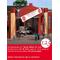 Catalogue Maquettes Auhagen