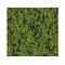 Heki 1561 - Feuillage vert moyen 200 ml
