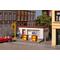 Maquette de Station service - 1:87 HO - Auhagen 99053
