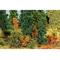 Brousailles miniatures - Faller 181255