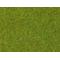 Heki 30800 - 2 tapis vert clair 40 X 25 cm