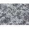 Feuille modulable décor granit 40 x 80 cm - Heki 3512