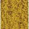 Heki 1556 - Heki flore automne (jaune), 14 x 28 cm conditionné dans un sac.