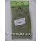 JORD-740A - Poudre colorée vert clair 100 g