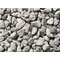Rocher cassé, gros gris  - Woodland C1280
