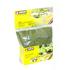 Noch 7073 - Herbe vert - jaune pour Grasmaster 50g