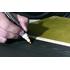 Crayon de marquage jaune - Woodland C1292