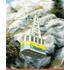 Télépherique miniature- Brawa 6340