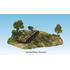 Woodland Scenics C1179