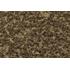 Flocons gros Brun - Woodland T60