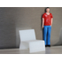 Fauteuil / chaise miniature 'xoor1'