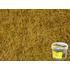 Noch 7091 - Herbes sauvages beige, 6 mm