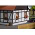 Maquette de Maison individuelle - 1:87 HO - Auhagen 11453