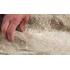 Outils modélisme - Plâtre pour rocher - Woodland Scenics C1202