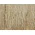 Champ d'herbes hautes naturelles - Woodland Scenics FG171, échelles 1:87