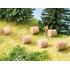 Végétation miniature : Balles de foins - Noch 07460