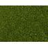 Végétation miniature : Feuillage dense vert moyen 20 x 23 cm - Noch 07300