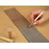 Décor miniature : Route structurée Opus Romain 7,5 cm x 50 Décor miniature : Route structurée Opus Romain 7,5 cm x 50 cm - 1:87 H0 - Noch 60322cm - 1:87 H0 - Noch 60322