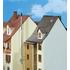 Panneaux solaires et aménagement toits 1:87 - Faller 180544