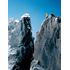 Figurines miniatures : Alpinistes 1:120- Noch 45871