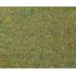 JORD-102 - Tapis d'herbe lumineux 100 x 200 cm