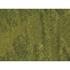 Végétation miniature : Prairie grasse Natur+ - Noch 07470