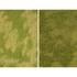 Végétation miniature : Prairie naturelle Natur+ - Noch 07472
