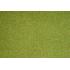 Noch 260 - Tapis d'herbe vert 120 x 60 cm