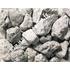 Rocher cassé, extra-gros gris - Woodland Scenics C1281