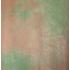 FR 543 - Papier décors imitation terre, graviers, herbe