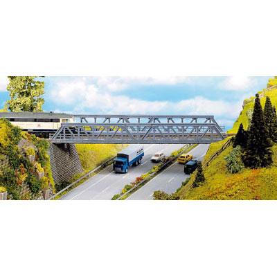 Décor miniature : Ponts - Noch  21310
