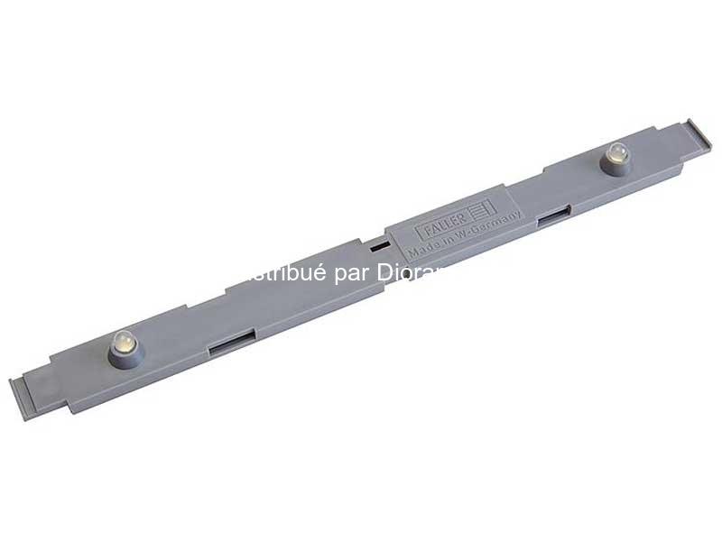 Eclairage de la voie LED - Faller 180659