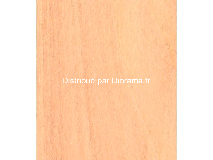 Contreplaqué - Artesania 29534