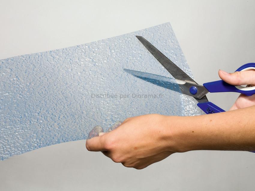 Noch 60850 - Plan d'eau bleu, eau, ttes échelles