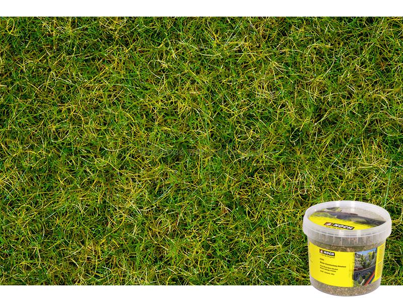 Noch 7076 - Master mélange d'herbes Pré été 2,5 - 6 mm