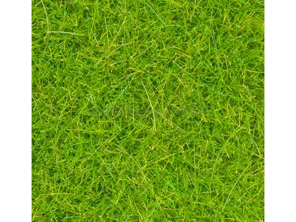 Noch 00410 - Tapis herbes sauvages XL Pré printemps, 12 mm