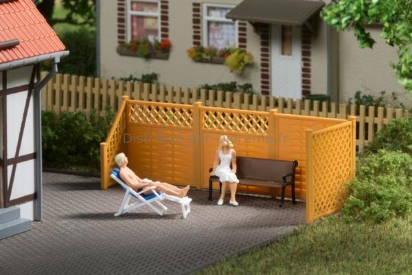 https://www.auhagen-shop.de/images/product_images/popup_images/41648.jpg