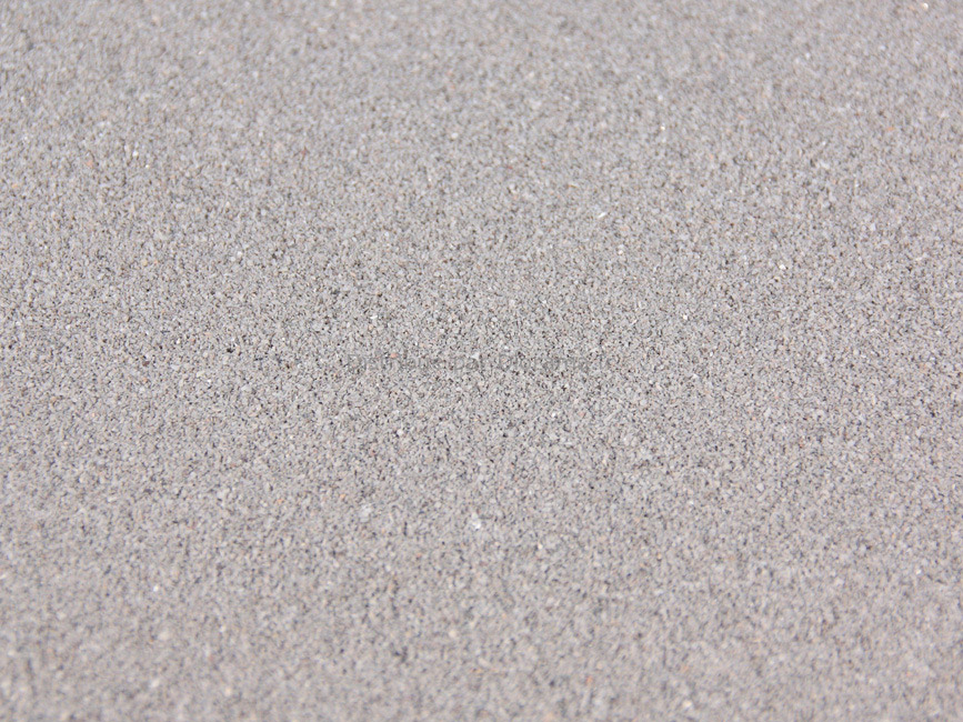 Ballast, Sable gris fin 0,1-0,6 mm, 200 g - Heki 33103