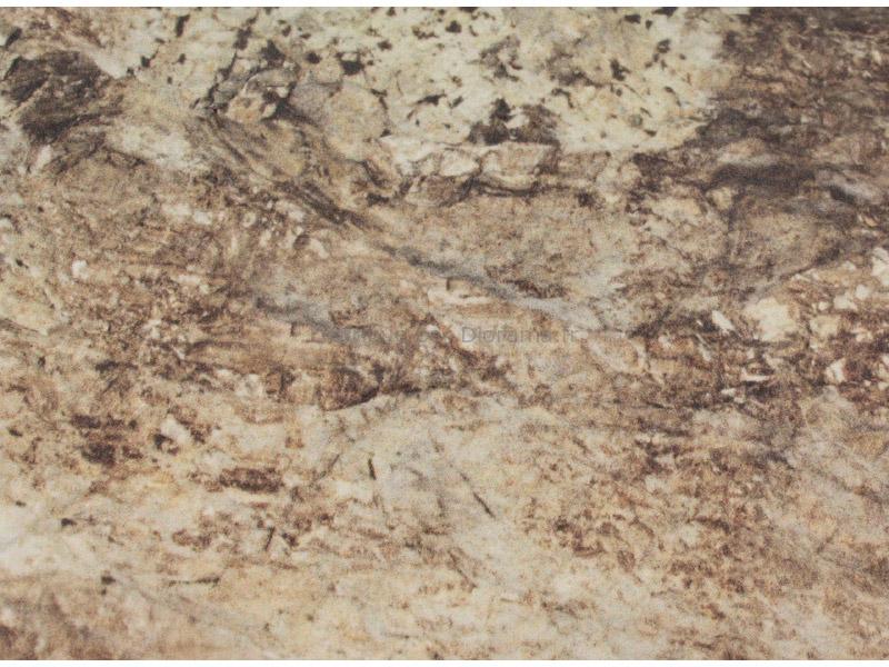 feuille modulable décor 40 x 80 cm - Heki 03511