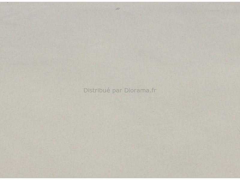 Construction de volumes pour diorama : feuille modulable décor 60 x 120 cm - Heki 3510