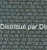 Heki 6587 - Pavé 1:87 480 x 240 mm