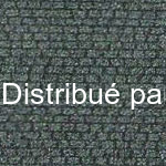 Heki 6588 - Pavés 1:160 48 x 24 cm