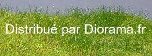 "Noch 60130 - LOCATION Pulvérisateur herbe ou ""grasmaster"""