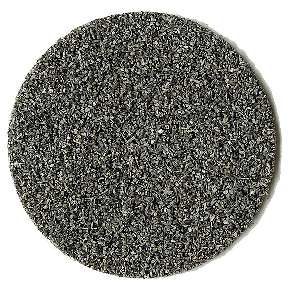 Heki 3308 : flocage 40g - gris